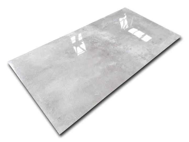 Manhattan Gris Sugar 60x120 Płytki ścienne Gres Prostokąt 60x120 cm Powierzchnia Lapatto Płytki tarasowe Płytki podłogowe Kategoria Płytki