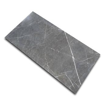 Antique Pantheon Marble 60x120 płytki imitujące kamień