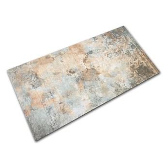 Carpet Bahdad Green 50x100 Gres podłogowy