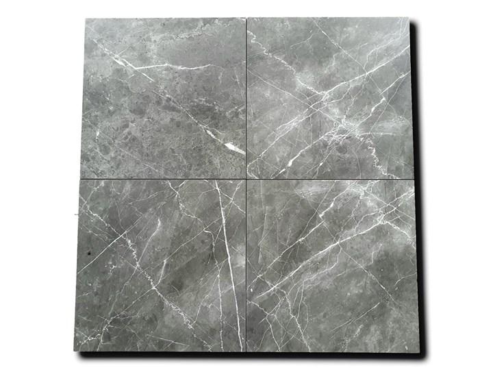Bolonia Mat 60x60 gres imitujący kamień 60x60 cm Powierzchnia Matowa Płytki podłogowe Płytki tarasowe Kwadrat Kategoria Płytki