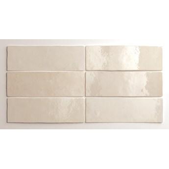 Artisan Ochre 6,5x20 cegiełka ścienna