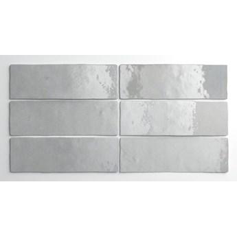 Artisan Alabaster 6,5x20 cegiełka ścienna