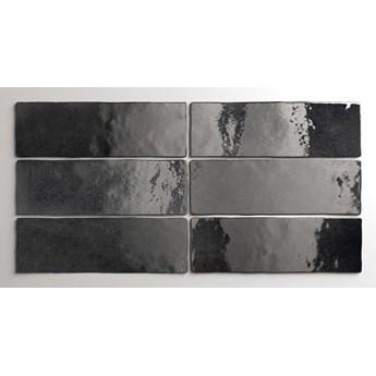 Artisan Graphite 6,5x20 cegiełka ścienna