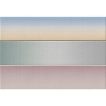Heian Multicolor 23x33,5