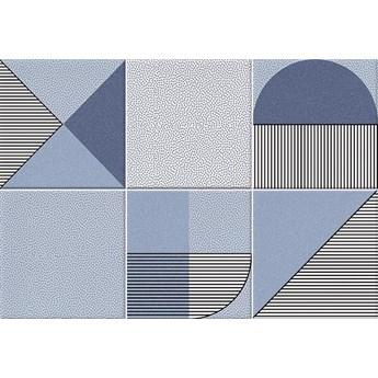 Nago Índigo 23x33,5