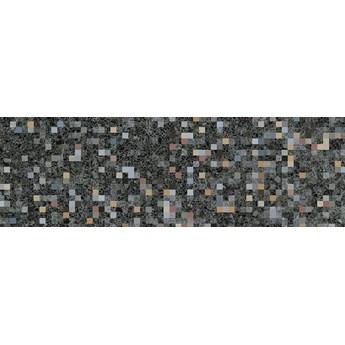 Pixel-R Grafito 32x99 płytka ścienna