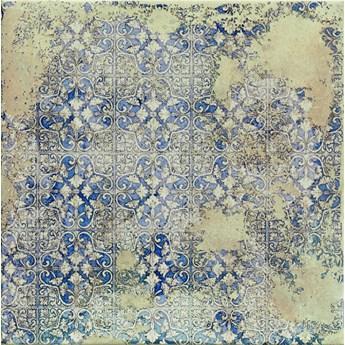 Antigua Deco Beige 33x33 płytki ścienne dekoracyjne