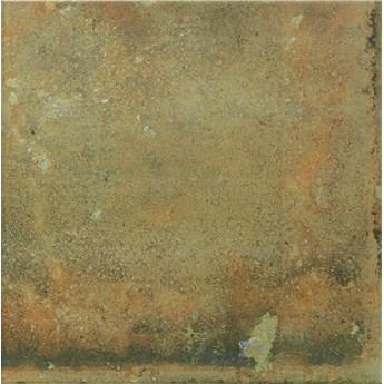 Antigua Terra 33x33 płytki ścienne gresowe