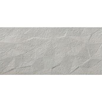 Basalt Rocks Perla Rect 29x59 płytki ścienne