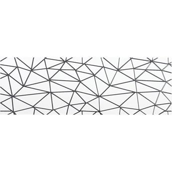Decor Volant Blanco Slimrect 25x65 płytki dekoracyjne