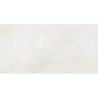 ATELERI MARFIL 25x50