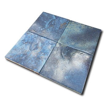 Azul 15x15