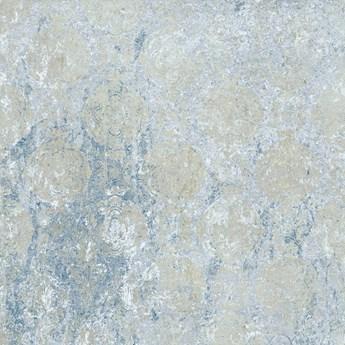Bohemian Blue Natural 99,5x99,5 płytka gresowa