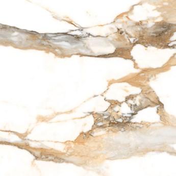 CRASH Marble Beige Matt 60x60