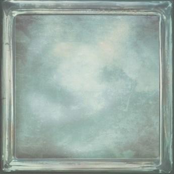 Blue Pave 20.1x20.1 płytki dekoracyjne