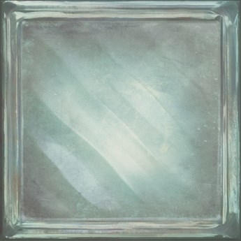 Blue Vitro 20.1x20.1 płytki dekoracyjne