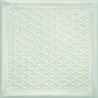 White Brick 20.1x20.1 płytki dekoracyjne