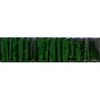 Joliet Jade Prisma 7,4x29,75 zielone kafelki