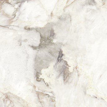 Luxor Ilusion White Pulido 59.55X59.55 płytki podłogowe