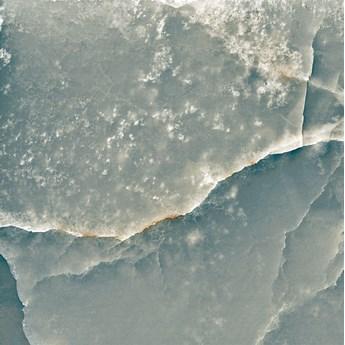 Magma Emerald Pulido 59.55X59.55 płytki podłogowe