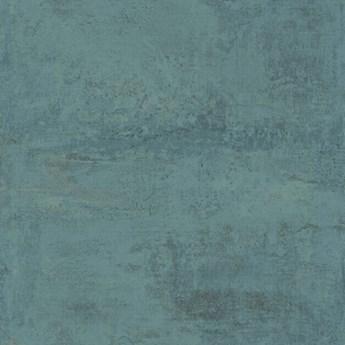 Metallic Green Natural 59.55x59.55 płytki podłogowe