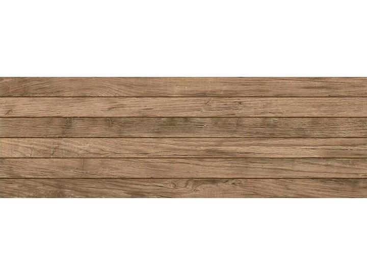 Woodland Cedro 33,3x100 drewnopodobne Prostokąt Płytki podłogowe Płytki łazienkowe Płytki kuchenne Płytki ścienne 33,3x100 cm Płytka bazowa Powierzchnia Matowa
