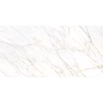 Gioia Silver 60x120 płytki imitujące marmur