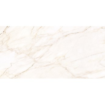 Gioia Gold 60x120 płytki imitujące marmur
