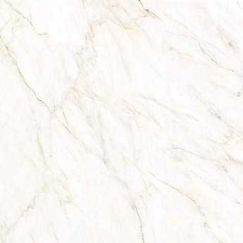Gioia Gold 90x90 płytki imitujące marmur