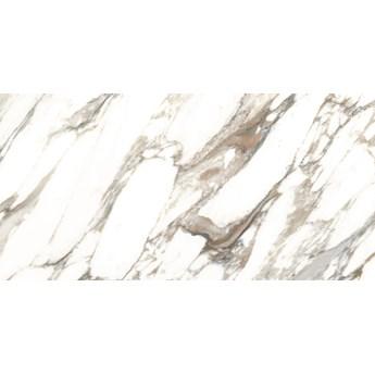 Macchia Vecchia 60x120 płytki imitujące marmur