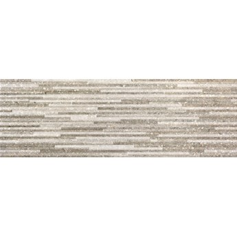 Scarpa Habitat Taupe 20X60 płytki ścienne