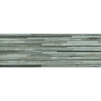 Sequoia Ash 40x120 płytka rektyfikowana gresowa