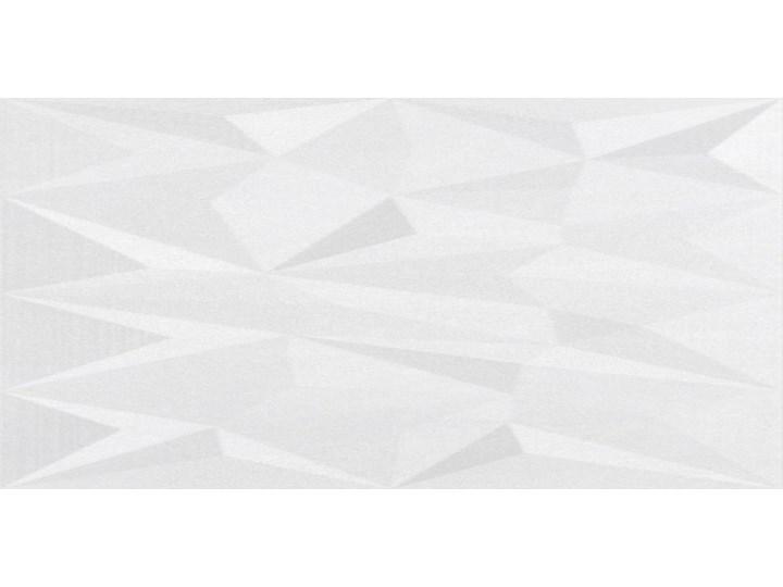 Weekend Suite White 21,4x61 Płytki ścienne Prostokąt Płytki podłogowe Płytka dekoracyjna Kategoria Płytki