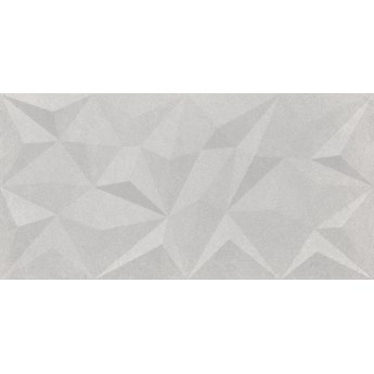 Weekend Suite Grey 21,4x61