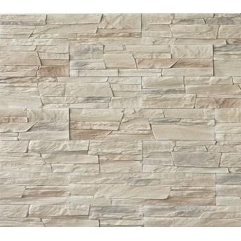 Kamień elewacyjny Castor Frio 37,5x10
