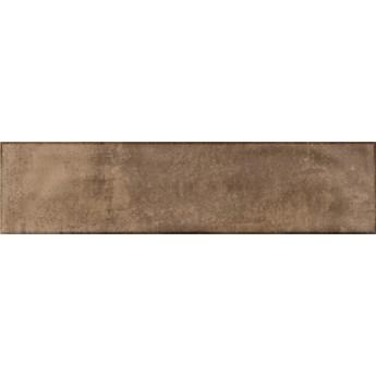 Uptown Copper 7.4x29.75 brązowe kafelki