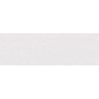 Zaletti-R Blanco 32x99cm płytka ścienna