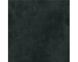 COLIN ANTHRACITE 79,8X79,8 G1