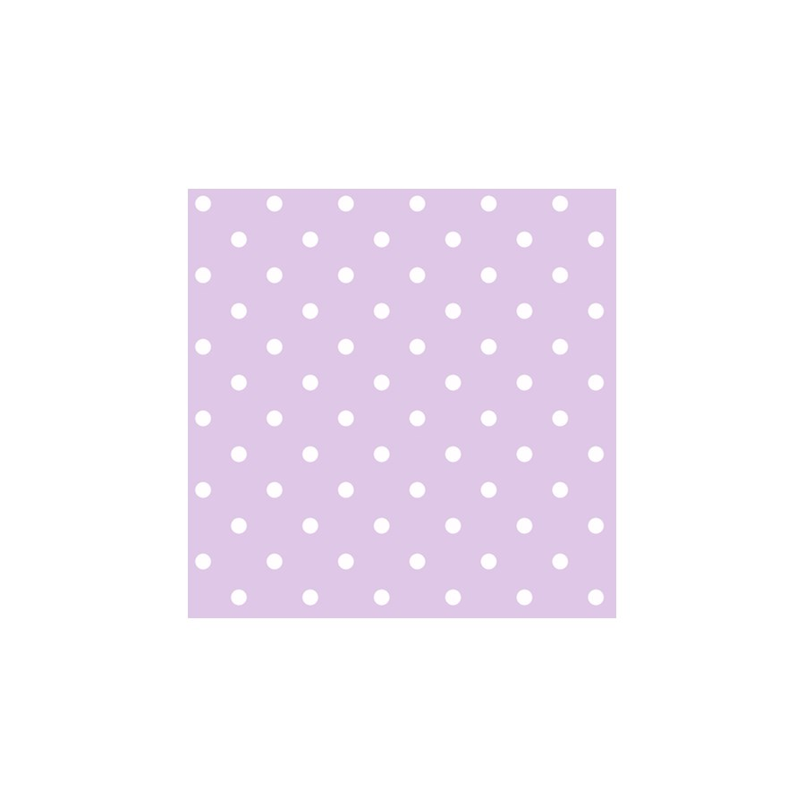 pink and white polka dot iphone wallpaper