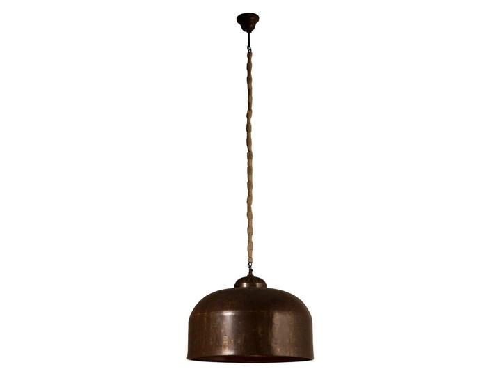 Dutchbone :: Lampa wisząca BESAR