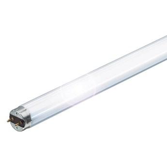 Świetlówka liniowa T8 58 W 4000 K