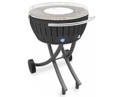 Grill ogrodowy LOTUSGRILL G-AN-600