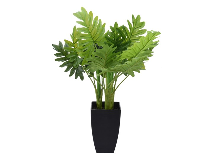 Sztuczny Filodendron w donicy 65 cm