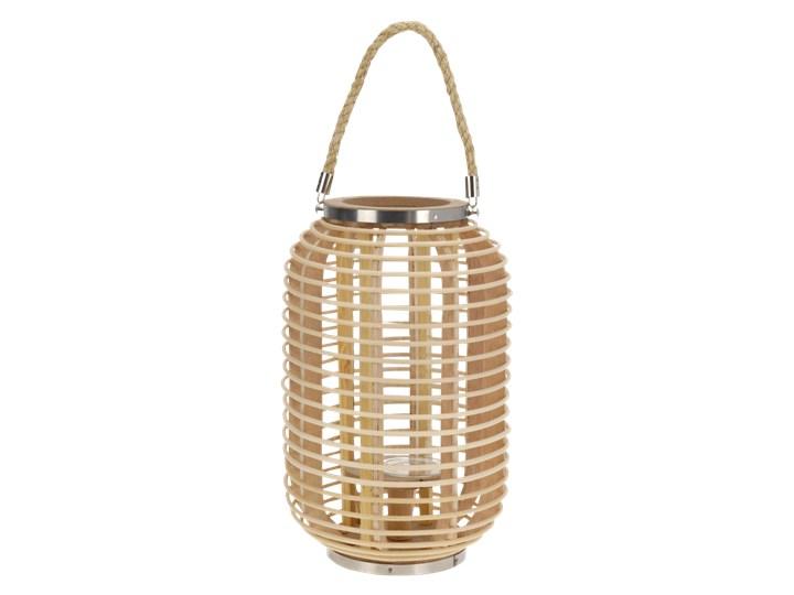 Lampion ogrodowy Bamboo 38 cm