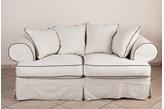 Sofa Walia Dwójka z funkcją spania