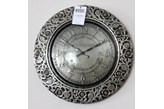 Kolonialny zegar z Indii