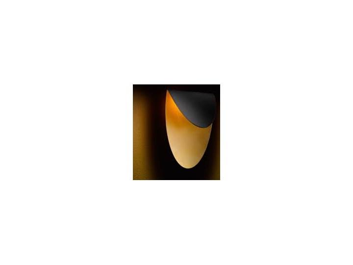 Kinkiet Led 227170102 TRIO nowoczesny loft -- ostatnie sztuki !!