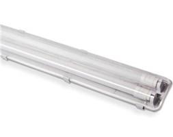 Lampa hermetyczna T8 120