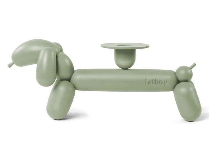 fatboy Can-Dog Świecznik 103759