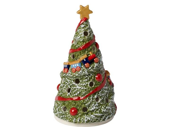 Villeroy & Boch Christmas Light Świecznik dekoracyjny 1483725514